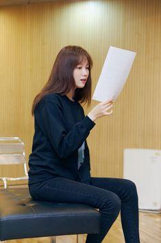 Lee Sung Kyung Fashion, Kim Bok Joo, Kpop, Korean Actors, Korean Drama, Kdrama, Actresses, Asian Models, Beautiful Creatures