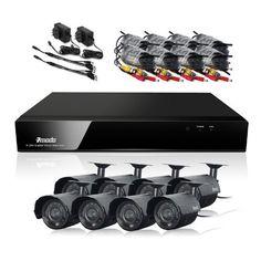 ZMODO ZMD-KDS8-SARAZ8ZN-1TB 8 CH CCTV Security DVR Outdoor IR Camera System with 1TB Hard Drive by Zmodo, http://www.amazon.com/dp/B008DXFBXW/ref=cm_sw_r_pi_dp_-.fyrb1BPSDF4