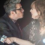 MTV AWARDS 2014: TUTTI I VINCITORI. MENGONI DOMINA.