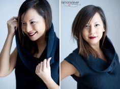 www.brandingportraits.com.au Photographer: Ramona Lever