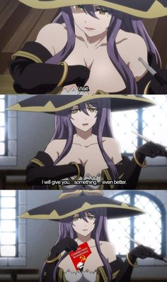What anime is this? Stupid Memes, Dankest Memes, Anime Rules, Another Anime, Manga Characters, Dress Picture, Goblin, Funny Moments, Manga Anime