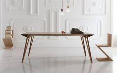 Risultati immagini per tavoli legno