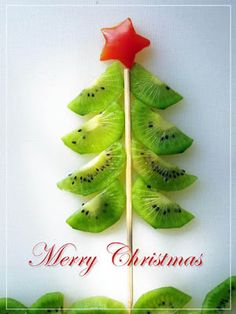 Little Food Junction: Merry Christmas-5