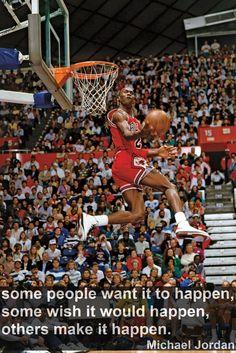 Legendary - Michael Jordan ...                              ... Chicago Bulls ~