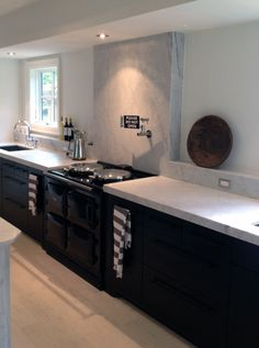 1000 Images About Kitchen On Pinterest Little Greene Paint Grey Kitchens And Aga