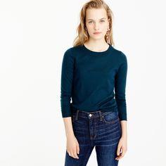 Tippi sweater : Pullovers   J.Crew
