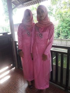 Braismade #inspirasikebaya #kebaya #kebayamodern #kebayahijab #pink #pinkwedding