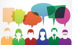 Passaparola online: cosa dicono del vostro brand?