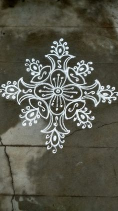 21 Best Ideas For Drawing Hair Styles Easy Simple Rangoli Designs Images, Rangoli Designs Flower, Small Rangoli Design, Rangoli Patterns, Rangoli Designs Diwali, Rangoli Ideas, Kolam Rangoli, Flower Rangoli, Beautiful Rangoli Designs