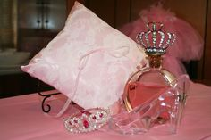 Princess Birthday Party Ideas | Photo 1 of 42 | Catch My Party