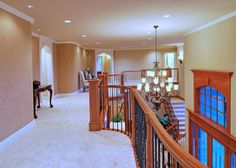 Theo Hardwood Flooring provides a host of services to their clients in Skokie and Evanston, including hardwood rails repairs. They have been in business for 30 years.