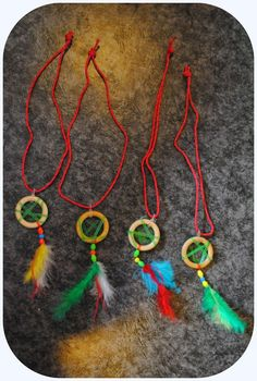 Bildergebnis für indianenfeestje