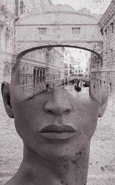 antonio mora surrealism portraits featured