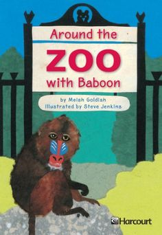 Around the Zoo with Baboon by Meish Goldish https://www.amazon.ca/dp/B00E8OKEXW/ref=cm_sw_r_pi_dp_x_H10Lyb36XV6R3