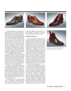 Marketeer Magazine
