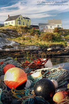 Canada - Terre-Neuve - Newfoundland Plus Newfoundland Canada, Newfoundland And Labrador, O Canada, Canada Travel, Immigration Canada, Harbor House, Atlantic Canada, Prince Edward Island, New Brunswick