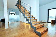 Stahltreppe 25-06-k