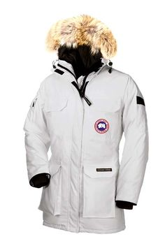 canada goose outlet authentic