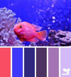 underwater brights