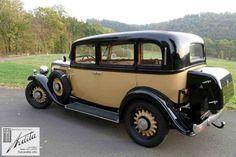 FIAT 518 L ARDITA Fiat, Cars For Sale, Antique Cars, Classic Cars, Automobile, Vehicles, Limousine, Autos, Legends