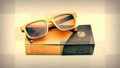 899a316e8 7 melhores imagens de óculos de madeira | Wood, Eye Glasses e ...