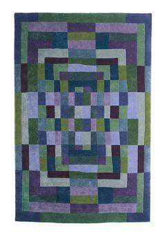 mosaico-nanimarquina-alfombras-rugs-violetas