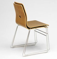 robin day q stak chair - Google Search