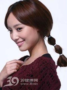 Long Hair Side Braid DIY Zibeescom Fashion Guilt DIYTips - Asian hairstyle tips