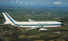 Airbus has a long history in the US, starting in 1977 when Eastern Airlines leased 4 A300-B4s as an in-house trial – The first Airbus operator in North America, Eastern was so impressed with the type's fuel efficiency, that 23 more aircraft were immediately ordered.