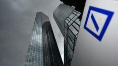 Kunden und Mitarbeiter verärgert: Bonuszahlungen trotz Verlusten kostet Deutsche Bank viel Kredit