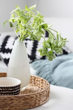Bambula Bouquet, Blog Pictures, Apt Ideas, Indoor Gardening, Marimekko, Modern Design, Simple, Decoration, Interior