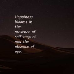 60 Self-respect quotes to improve your self-esteem. Here are the best respect yourself quotes and sayings to read that will enlighten you ab. Respect Yourself Quotes, Self Respect Quotes, Forgiveness Quotes, Kindness Quotes, Self Love Quotes, Trust Yourself, Karma Quotes, Peace Quotes, Breakup Quotes