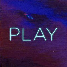 Escucha la banda sonora de Nerve: Un juego sin reglas - CineFanático.com
