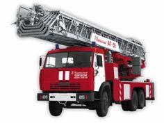 АЛ-50 (КамАЗ-53229)388