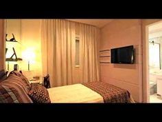 Visita no Local com Fonseca Brokers Ref 97716 Apartamento Cobertura Pronto  O Charme da Inglaterra agora está na Vila nova Conceição na melhor quadra, com tudo que você precisa, 194 metros útes 4 Suites junto ao Parque Ibirapuera