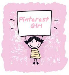 ♥ Pinterest Girl ♥