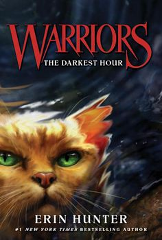 Warriors_6_DarkestHour-RPKG_FINAL_c