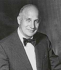 "JohnAdamPresper""Pres""Eckert Electrical Engineer & Computer Pioneer-Inventor of the Univac Computer (1919-1995)"