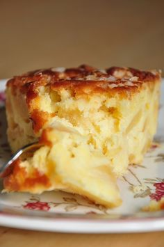 Beignets, Cheesecakes, Biscuits, Macaroni And Cheese, Nom Nom, Cake Recipes, French Toast, Sweets, Breakfast