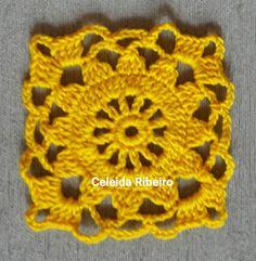 Captivating Crochet a Bodycon Dress Top Ideas. Dazzling Crochet a Bodycon Dress Top Ideas. Crochet Beanie Pattern, Crochet Motif, Crochet Designs, Crochet Doilies, Crochet Stitches, Crochet Hooks, Crochet Baby, Free Crochet, Crochet Patterns