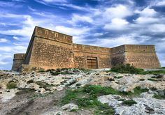 Cabo Gata Nijar Almeria Spain.