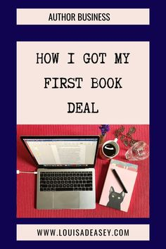 Learn the timing of my first book deal and how I went from unpublished author to first draft and inking the deal for Love & Other U-Turns within two years. I take you through what I did when and the mistakes I made along the way. #publishingtips #authoradvice #nonfiction #querytip Memoir Writing, Blog Writing, Writing A Book, Book Proposal, Promotion Strategy, Author Quotes, Learning To Write, Book Launch, Love Others