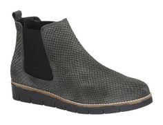 https://www.sooco.nl/post-xchange-city-56-grijze-chelsea-boots-24260.html Post Xchange CITY 56 grijze chelsea boots