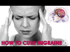 How To Cure Migraine   Home Remedies   Best Health and Beauty Tips   Lifestyle