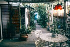 Sunday Spotlight: A Bohemian Guesthouse That's Worth The Visit – Free People Blog   Free People Blog #freepeople