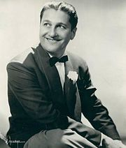 Lawrence Welk in Chicago, The Lawrence Welk Show is so cheesy, but I still like watching it. Old Hollywood Stars, Hooray For Hollywood, Classic Hollywood, Celebrity Couples, Celebrity News, The Lawrence Welk Show, The Lennon Sisters, Ritchie Valens, Show Makeup