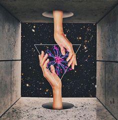 universeobserver