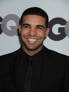 Drake pulls out of the BET awards show hours before it airs live. - News - Bubblews