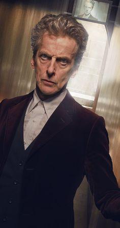 """Doctor Who"" Heaven Sent (TV Episode 2015) - Quotes - IMDb"