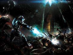 http://www.fondosok.com/walls/2114/guerra-del-futuro_1024x768.jpg